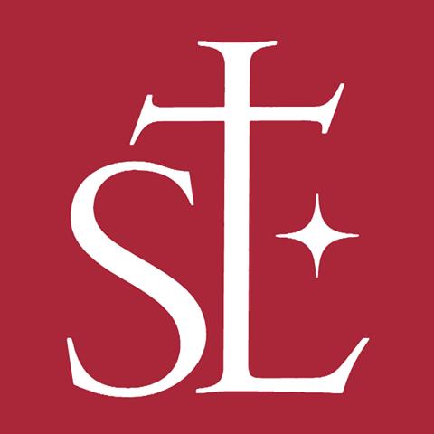 St. Luke's Episcopal Church (Atlanta)