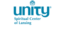 Unity Spiritual Center of Lansing