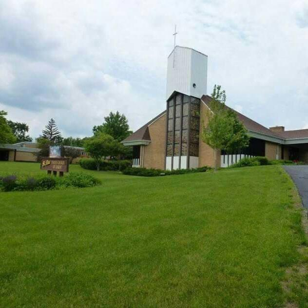 St. Peter United Church of Christ