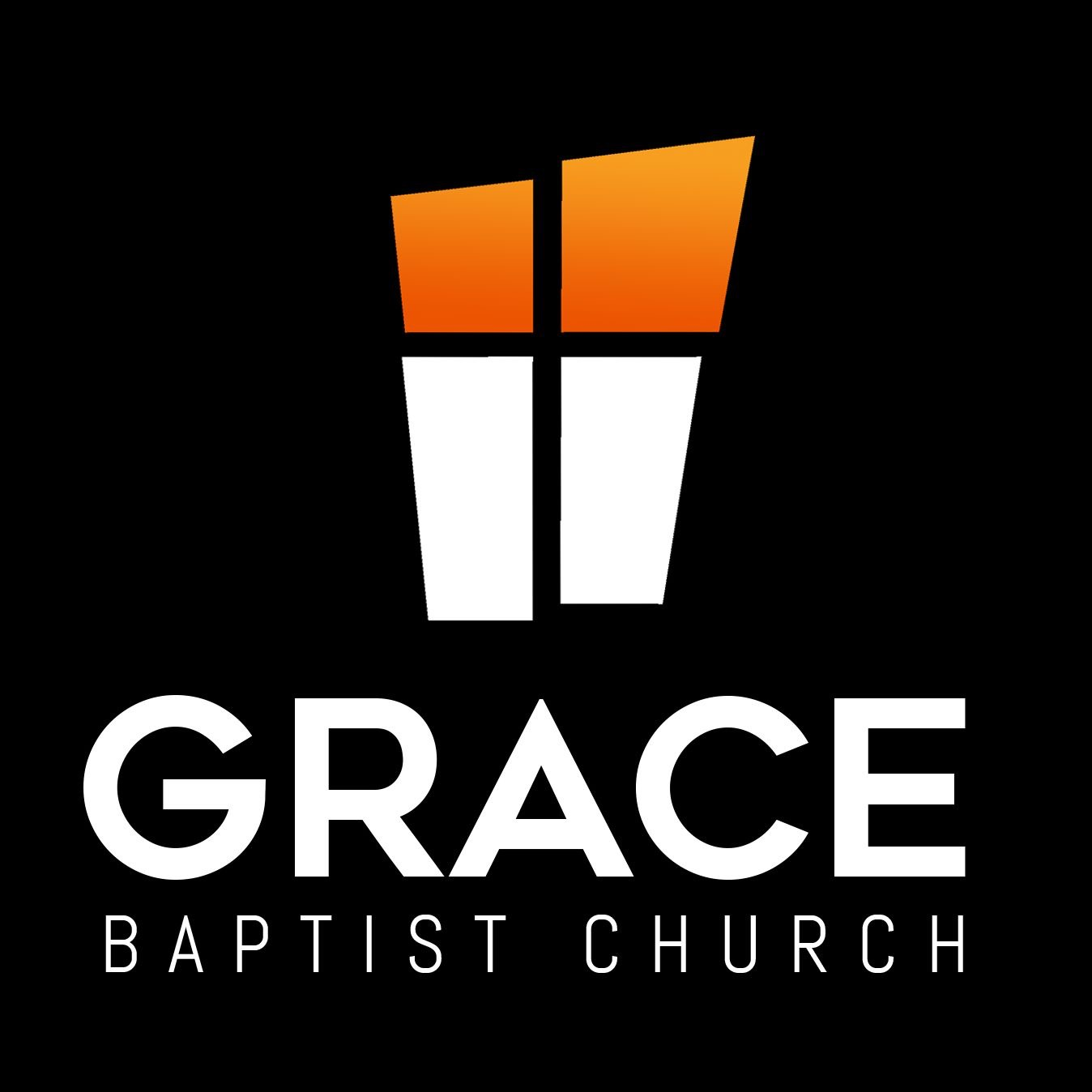 Grace Baptist Church (Knoxville)