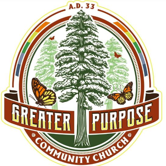 Greater Purpose Community Church