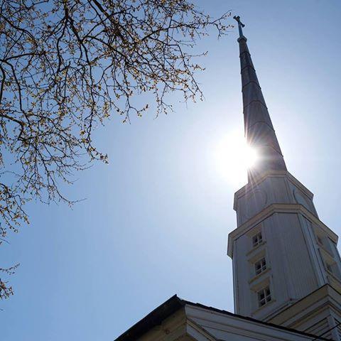 Grandview United Methodist Church