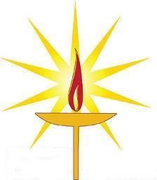 Unitarian Universalist Fellowship of Statesboro