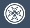 University Presbyterian Curch