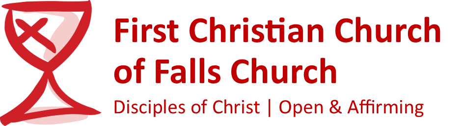 First Christian Church of Falls Church