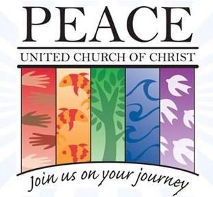 Peace UCC  - Webster Groves