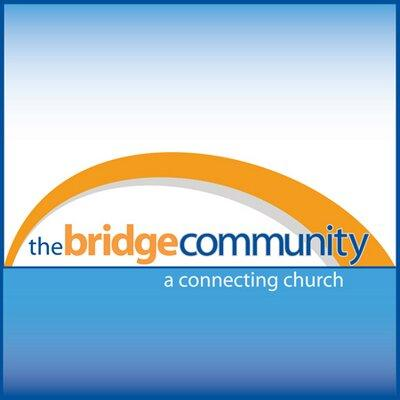 The Bridge Community