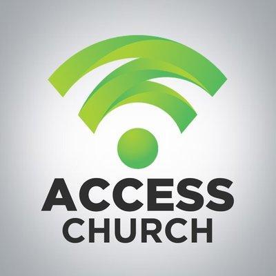 Access Church