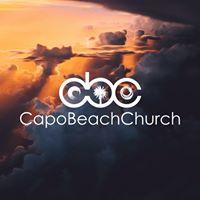 Capo Beach Church