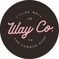 Way Collective