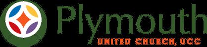 Plymouth United Church, UCC
