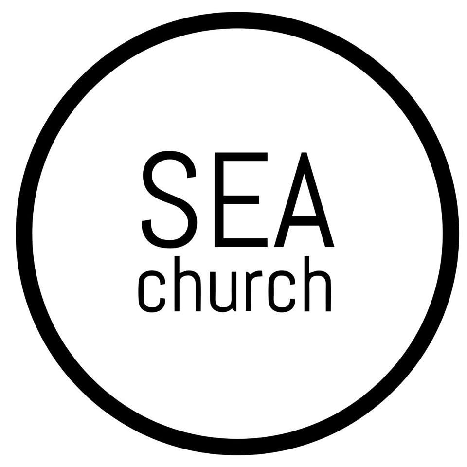 SEA Church