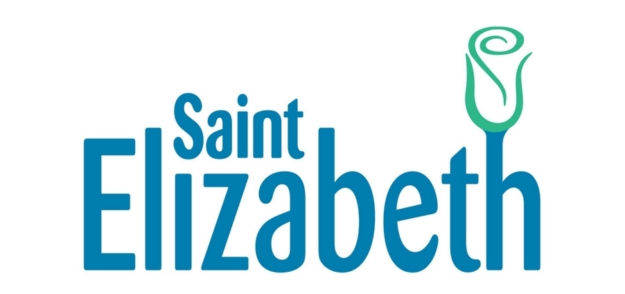 St. Elizabeth Episcopal Church (Buda)