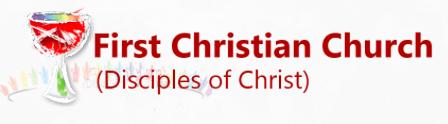 Sacramento First Christian Church (Disciples of Christ)
