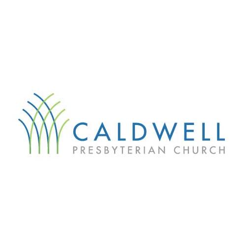 Caldwell Memorial Presbyterian Church