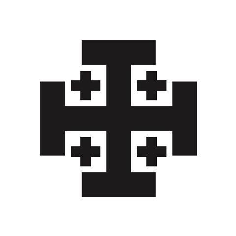 Christ Church Episcopal Tulsa