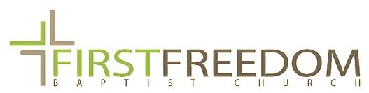 First Freedom Baptist Church of Brimfield