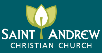 Saint Andrew Christian Church