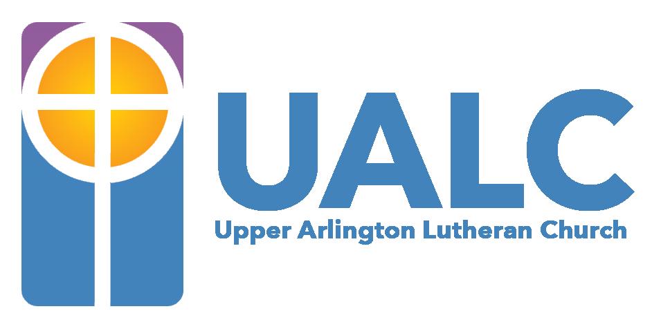 Upper Arlington Lutheran Church