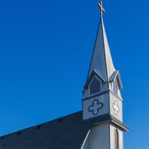 All Saints Episcopal Church (Northfield)