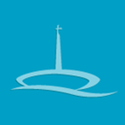 Mount Pleasant Lutheran Church