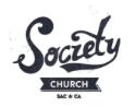 Society Church