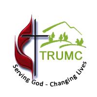 Travelers Rest United Methodist Church