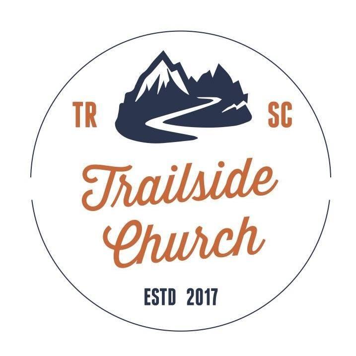 Trailside Church