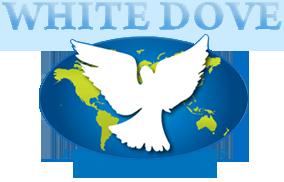 White Dove Fellowship