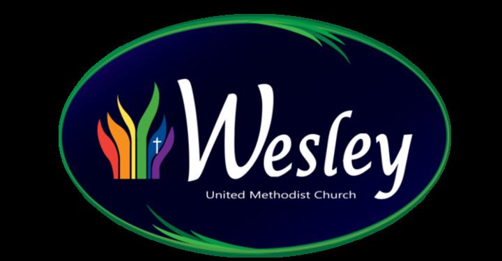 Wesley United Methodist Church (Wesley Church)