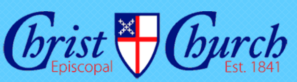 Christ Episcopal Church (Spotsylvania)