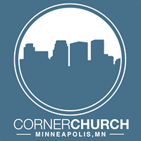 Corner Church (Minneapolis)