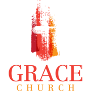 Grace Church (Noblesville)