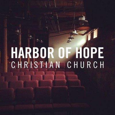 Harbor of Hope Christian Church