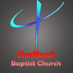 Redbud Baptist Church