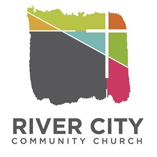River City Community Church (Chicago)