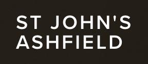 St John's Ashfield