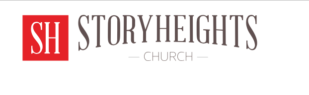 Story Heights Church
