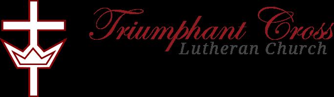 Triumphant Cross Lutheran Church