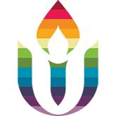 Unitarian Universalist Church of Berkeley