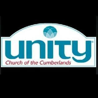 Unity Church of the Cumberlands