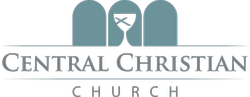 Central Christian Church (Lexington)