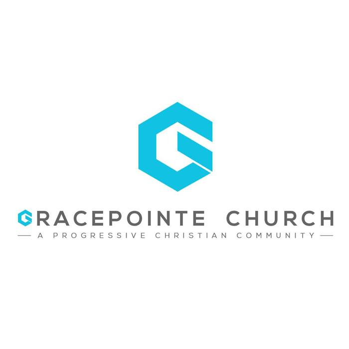 GracePointe Church