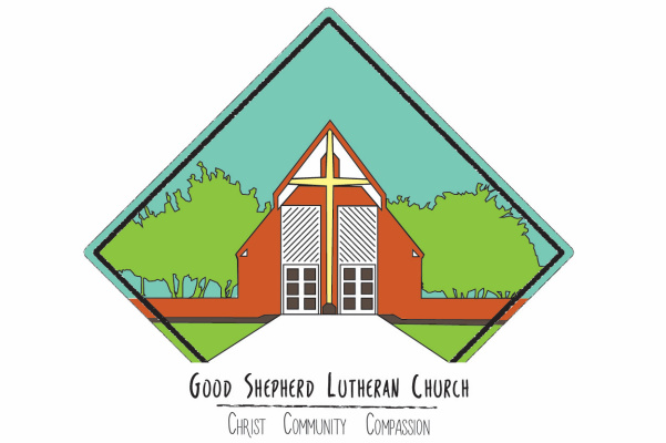 Good Shepherd Lutheran Church (Lexington)