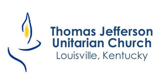 Thomas Jefferson Unitarian Church