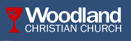 Woodland Christian Church (Lexington)