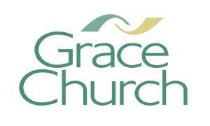 Grace Church South Carolina