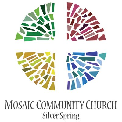 Mosaic Community Church (Silver Spring)