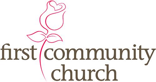 First Community Church (Columbus)