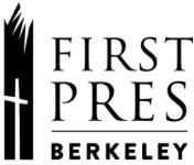 First Presbyterian Church (Berkeley)